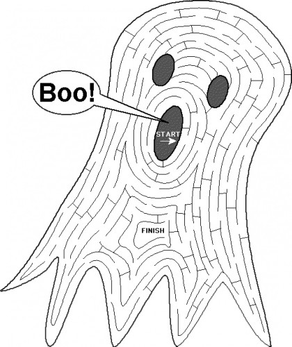 labyrinthe_halloween_1.jpg