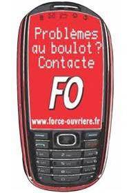 Problèmes au boulot contacte FO.png